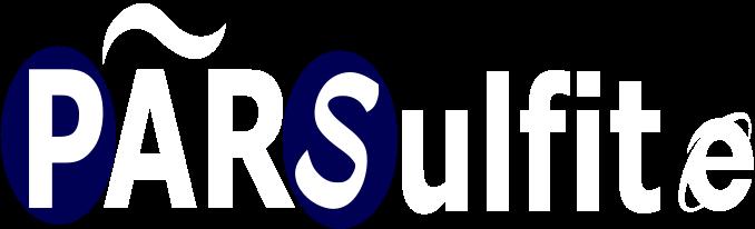 Parsulfite Co